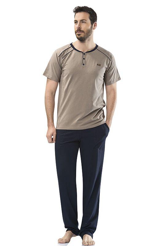 B-4297   Erkek Spor Giyim